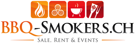 BBQ-Smokers Logo